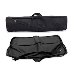 EBPVC Travel Bag for Backwall Privacy Stands