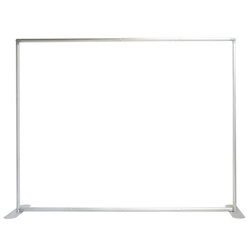EZ Tube Display 10ft Straight Frame Only are one of the best values in the industry because of their low price point and fast turnaround. EZ Tube table top Display Frames are new to the tradeshow market so transform your trade show booth today.