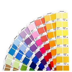 PMS Color Match. This is a useful tool to find the Pantone equivalent for a CMYK process color without the use of a color book.