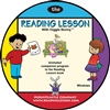 Giggle Bunny's Reading Lesson animated program (Download)