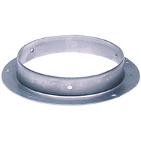 Whelen 19-130074-009 Model A440 Mounting Adapter