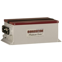 Concorde RG-46 24V Aircraft Battery