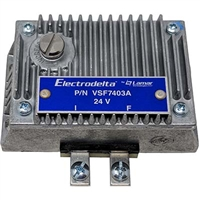 Lamar VSF7403A Voltage Regulator 28V