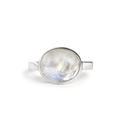 Allure Ring + MORE COLORS