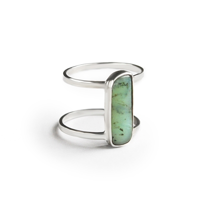 Harmony Ring + MORE COLORS