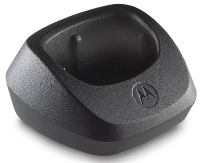 Motorola DTR Optional Charging Tray 53962 for DTR410 & DTR550