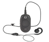 Motorola CLP1010 Two Way Radio Walkie Talkie