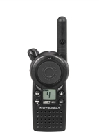 Motorola CLS1410 Two Way Radio Walkie Talkie