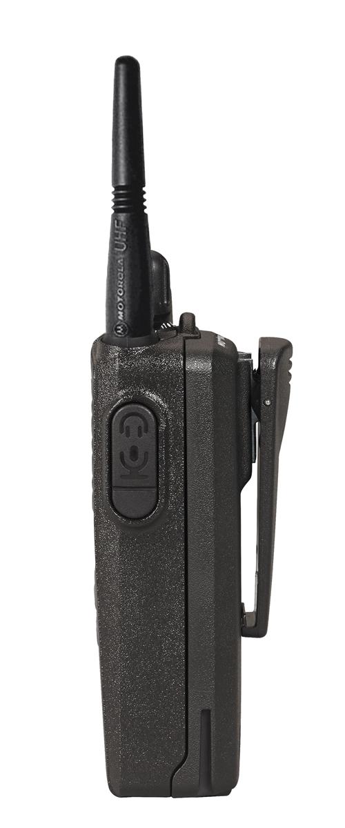 motorola cp185 two way radio walkie talkie rh twowayradiosfor com motorola cp185 detailed service manual motorola cp185 detailed service manual