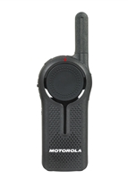 Motorola DLR1060 Two Way Radio Walkie Talkie