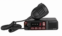 EVX-5300V / Vertex Standard eVerge / 25 or 50 Watt Mobile Radio