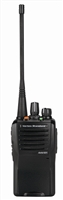Vertex Standard eVerge EVX-531-G7 Basic UNI Two Way Radio