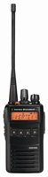 Motorola eVerge EVX-534-G7 Basic UNI Two Way Radio