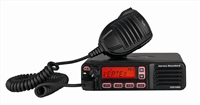 EVX-5400V / Vertex Standard eVerge / 25 or 50 Watt Mobile Radio