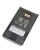Vertex FNB-V112LI Standard Legacy Replacement Battery for VX-450 Series