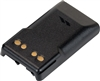 FNB-V132LI UNI High Capacity Battery for VX-231