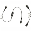 Motorola HKKN4028A RM Series Cloning Cables