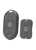 Motorola HKLN4433A CLP Magnetic Carry Case