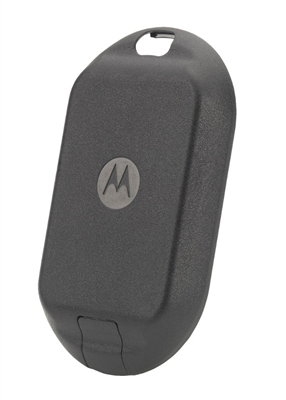Motorola HKLN4440A CLP High Capacity Battery Door