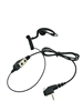 P4500V Earpiece for Vertex Two Way Radios