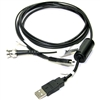 PMKN4128 Programming Cable for CP200d and SL300