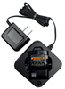 PMPN4529 CLS Series Drop-In Charger / Motorola CLS Accessories