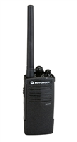 Motorola RDM2020 | Two Way Radio |  MURS | Walkie Talkie