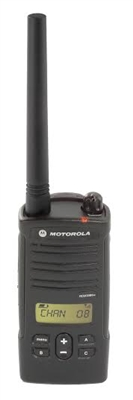 Motorola RDM2080D | Two Way Radio |  MURS Walkie Talkie