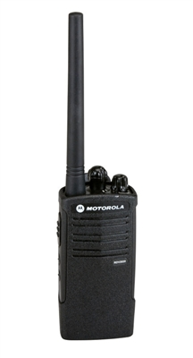 Motorola RDV2020 | Two Way Radio | Walkie Talkie