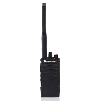Motorola RDV5100 Two Way Radio Walkie Talkie