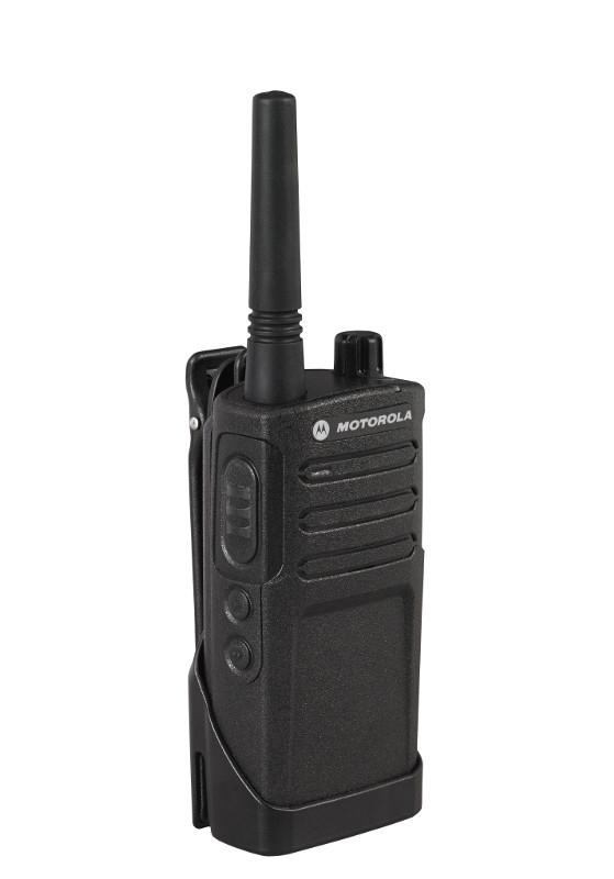 HKLN4510A Swivel Belt Clip for Motorola RMM2050 RMU2080 RMU2080D RMV2080 RADIO