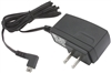 RDX Replacement Charger Power Supply RPN4054