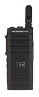 Motorola SL300 Two Way Radio Walkie Talkie