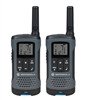 Motorola T200 Talkabout Walkie Talkie