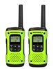 Motorola T600 Talkabout H2O Walkie Talkie