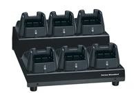 Vertex VAC-6300B Multi-Unit Charger