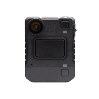 Motorola VB400 Body-Worn Camera