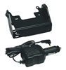 VCM-2 Vehicular Charger Mounting Adapter for Vertex Standard