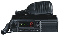 VX2100V Business Radio / VHF 50 Watt Mobile Two Way / Vertex Standard