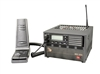Vertex Standard VX-2100-UHF Base Station