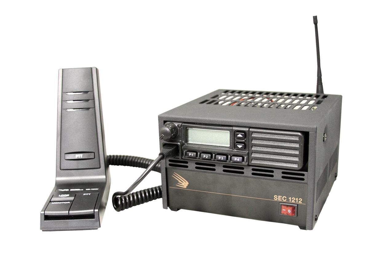 motorola vx 2100 uhf base station rh twowayradiosfor com Motorola Base Station Repeater Motorola Base Station Repeater