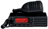 VX2200V / VHF Mobile Two Way Radio / Vertex Standard