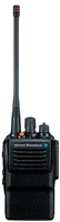 VX-821 | Submersible Two Way Radio | Vertex Standard Two Way Radios | UHF Radio