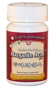 Margarite Acne Pills | Zhen Zhu An Chuang Wan for acne