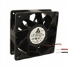 Replacement Fan - 24 Volt UHE