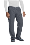 "GREY'S ANATOMYâ""¢ ACTIVE - Men's 7 Pocket Cargo Scrub Pant. 0215"