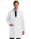 "Barco Grey's Anatomyâ""¢ - Men's 37"" Labcoat. 0914X"