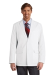 "Barco Grey's Anatomyâ""¢ - Men's 3 Pocket 30"" Consultation Lab Coat. 0916"