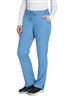 GREY'S ANATOMY™ PROFESSIONAL WEAR - Women's 6 Pocket Modern-Fit Scrub Pant. 4277