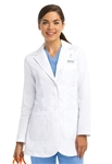 "Grey's Anatomy™ - Women's 32"" 3 Pocket Lab Coat. 4425"